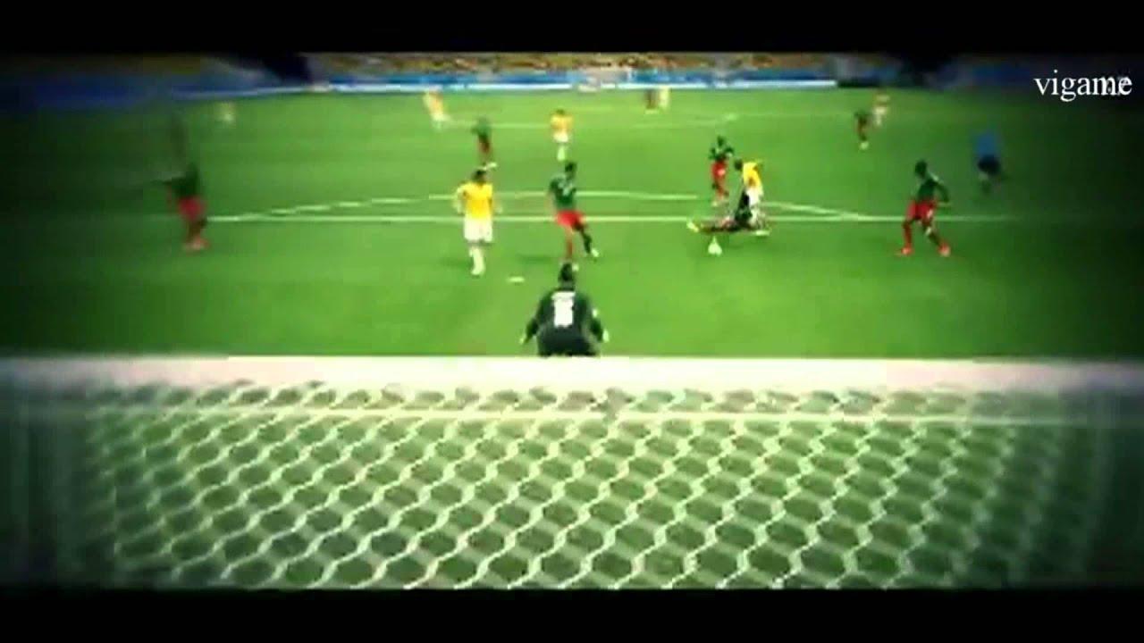 Les 20 plus beaux buts de la coupe du monde 2014 youtube - Les plus beau but de la coupe du monde ...