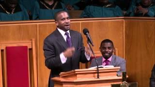 Popular John Wesley & Sermon videos