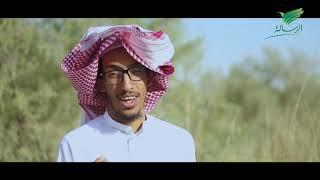 ثواني معدودات وشكر النعم  مع أ ٫ محمد الكثيري