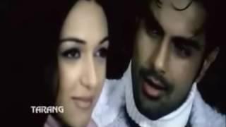 Aap Ke Pyar Ki Ek Nazar Chahiye Full Song Video   Inteha Movie Song   YouTube