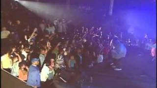 YouTube - Deitrick Haddon - We cry holy.flv