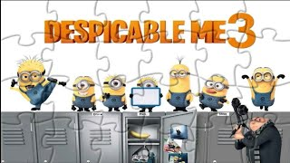 Video minions 3 full movie watch online free download MP3, 3GP, MP4, WEBM, AVI, FLV Juni 2018