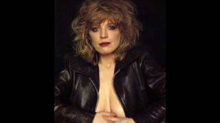 Marianne Faithfull - Sad Lisa