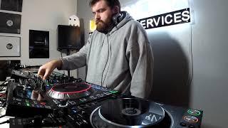LW Livestream - Reece