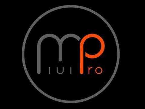Как скачать MIUI 10 PRO 8.12.6?  На сайте 4PDA  были удалены  все прошивки MIUI PRO!