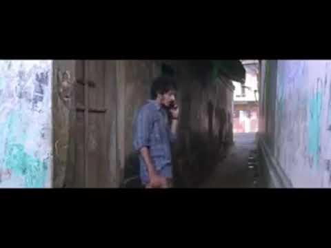 Nila manal tharikalil..nira nilaa raavukal... Kismath Movie  FULL SONG