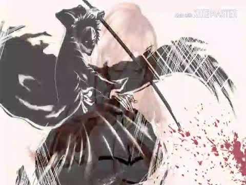 [Nightcore] Bleach opening 12 Change