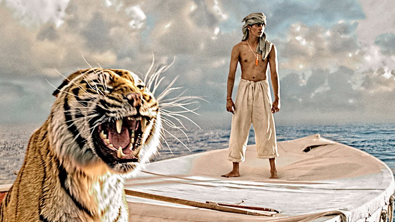 Life of pi official trailer 3 german deutsch hd 2012 youtube for Life of pi cast