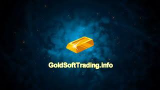 👔 +18000€ Verdienst in 24h Live acc. | Automatischer Handel mit Expert Advisor GoldSoftTrader v.1.0