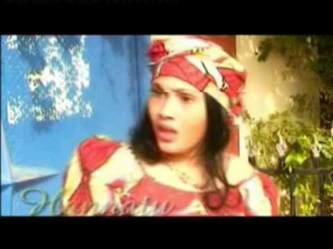 Download Hannatu Trailer