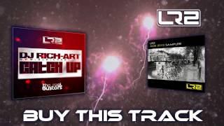 DJ Rich-Art - Catch Up (Track Preview)