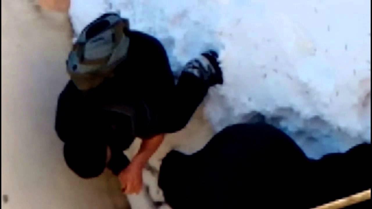 Видео как наркоманы отдаются за дозу фото 355-173
