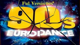 Eurodacer vs. Blue Heart Feat EDDim - Singin-Im-Happy (Martik C vs. Martire N)