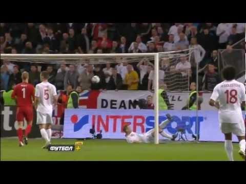 Zlatan Ibrahimovic Tore