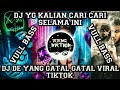 Dj De Yang Gatal Gatal Sa Bukan Pho Remix  Mp3 - Mp4 Download