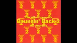 Tom Wilson&#39s Bouncing Back 2 - Full Album (Disc 1)