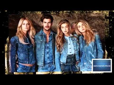 Карточка «хотели бы купить джинсовую куртку мужскую за символические деньги, но не жертвовать стилем?. Если дух 80-х вам импонирует, вы вряд ли найдете что-то с лучшим соотношением цены и качества. » из коллекции « мужская куртка весна. » в яндекс. Коллекциях.