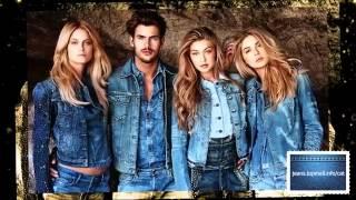купить джинсовую куртку в магазине(Превосходства нашего магазина джинсовой одежды http://jeans.topmall.info/cat - широкий выбор мужской и одежды для женщи..., 2015-07-14T05:26:17.000Z)