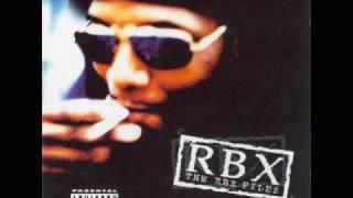 RBX feat. Ganjah-K - Akebulan