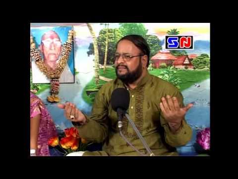 Dikri Vahal No Dariyo Ashwin Joshi Part 8 Original