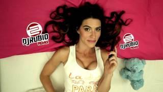 La Noche No Es Para Dormir - Mano Arriba(Para Romi Bandera #Rubio Remix)