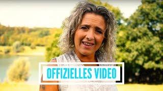 Daniela Alfinito - Wenn der Himmel es so will (offizielles Video)