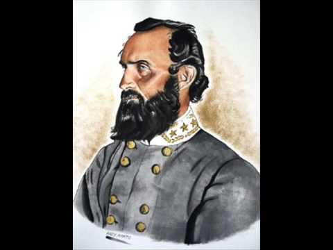 Confederate States of America - Dixieland