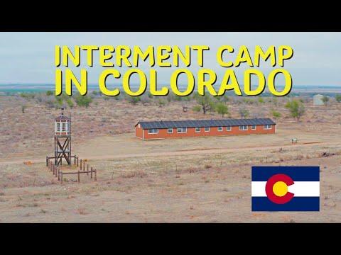 colorado's-japanese-internment-camp-|-amache-camp