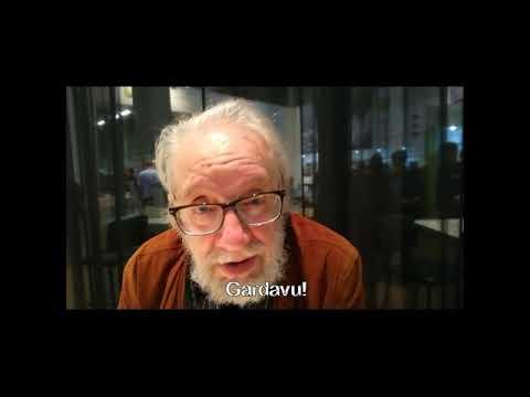 Gardavu Walter Van Den Broeck