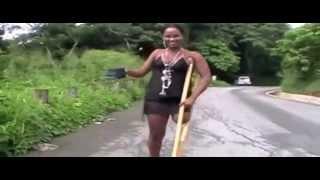 Repeat youtube video Amputee Woman LAK Katrina Delgarte The Photographer (full)