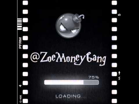 "DatZoe Official ft Cheff Zoe -""IRENE"" [Zoe Money Gang]"