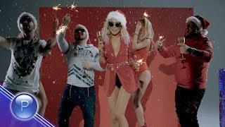 Теди Александрова ft. Adnan Beats & Game Over & Nasi - От София до Банско