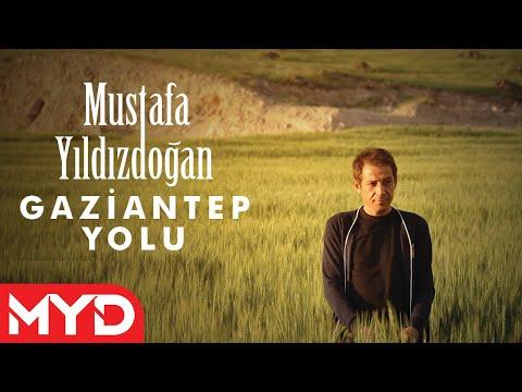Gaziantep Yolu - Mustafa Yıldızdoğan