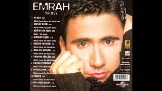 Emrah - Yanıyor Gönlüm  (Yüksek Kalite)