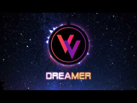 Axwell Λ Ingrosso - Dreamer ft. Trevor Guthrie