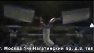 Установка двух прямоточных глушителей   BMW Х5 Е70 3.0 . Москва.(Установка двух прямоточных глушителей BMW Х5 Е70 3.0 .Сервис-центр по ремонту глушителей в Москве. 8(495)-999-26-09...., 2013-10-19T19:42:04.000Z)
