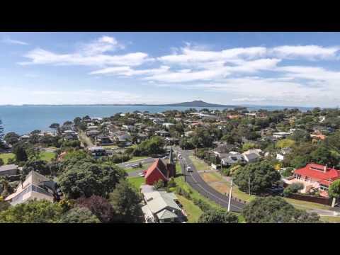 SOLD - 218 + 220 Beach Road, Campbells Bay -