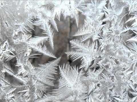 Стихи о зиме русских классиков