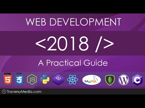 web-development-in-2018---a-practical-guide