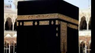 Du 39 A Qunut By Ahmad Saud