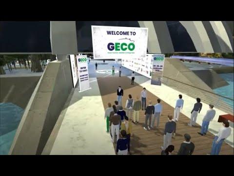 GECO – Green Tourism, Mobility & Energy Expo