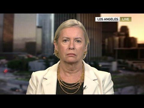 Carol Wise on China Peru Economic Ties