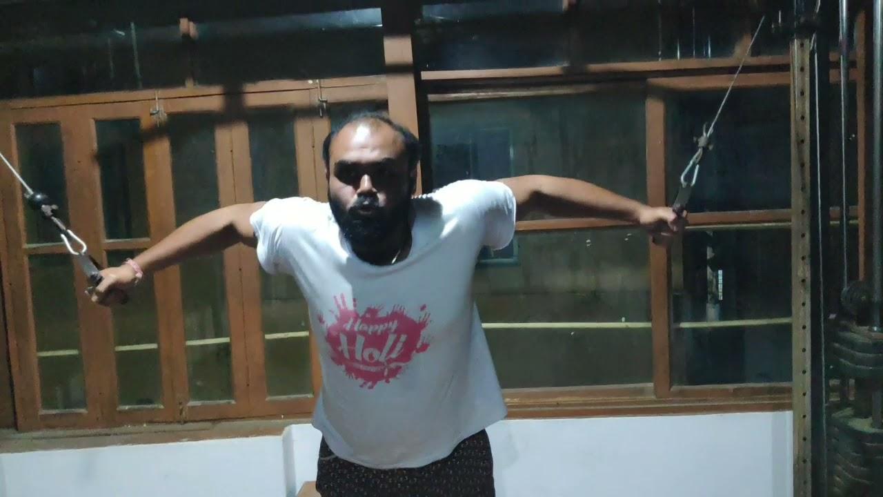 Download Musafir||gym motivation music || Musafir Title song|| Towfique & Fahad karo adesh manina|Motivation