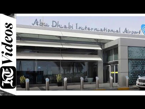Abu Dhabi eases entry rules for travellers