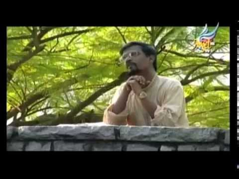 Vincent Selvakumar Song | Thedi Vantha Theivam Yesu | Tamil Song