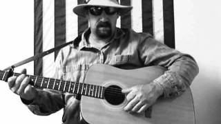 Watch James Mcmurtry Angeline video
