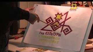 видео Иллюстрации Владимира Казака