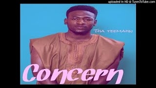 free mp3 songs download - Ikpa udo mp3 - Free youtube converter