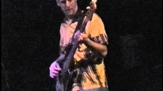 Tortoise - (TLA) Philadelphia,Pa 5.9.98 Video