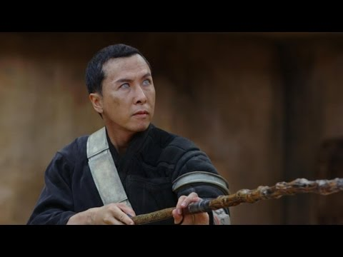New Martial Art Action MOvies 2017 ♼ Hollywood action movies , Chinese KUngfu MOvies HD With Sub
